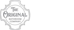 obc-footer-logo