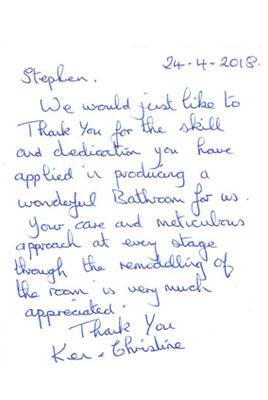 customer-letter-2