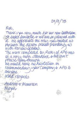 customer-letter-3