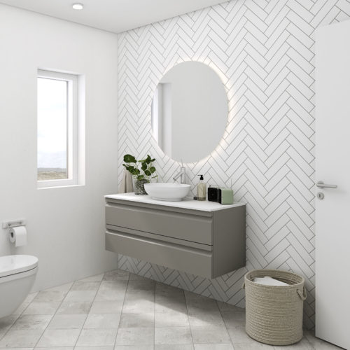 Dansani-Bathroom-Furniture-Vmzaro_06aa_19_sonate
