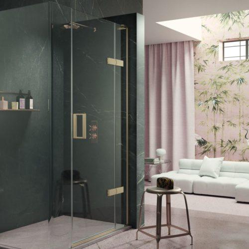 EauzonePlus-EHCL-Shower-Enclosure-Makti-1920x1080