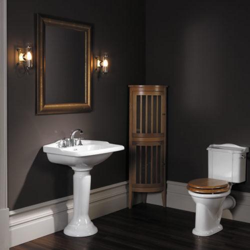 Etoile-bathroom-suite