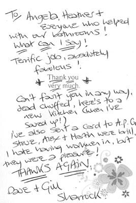 customer-letter-4