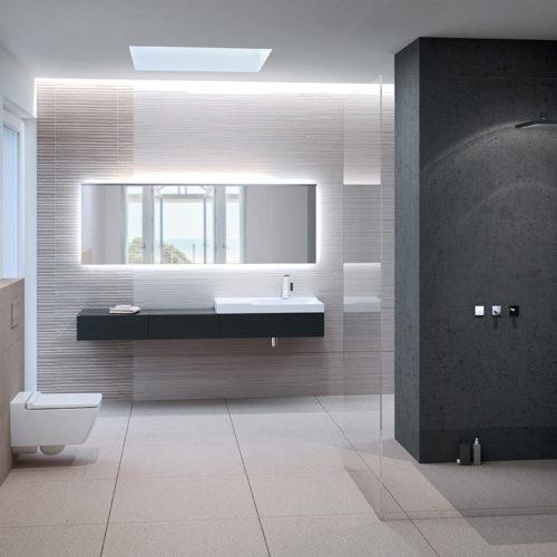 img-bath-geberit-xeno2-toilet-rimree-sigma70-washbasin